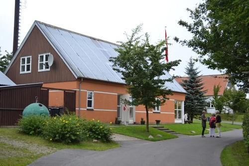 Faelleshuset1